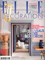 2020-01_ELLE-Decoration_Hors-série-Cove