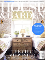 House&Garden_February2019_cover_1000_out