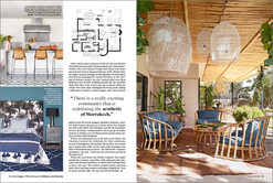 ElleDecor_April2019_spread_1000_outline.