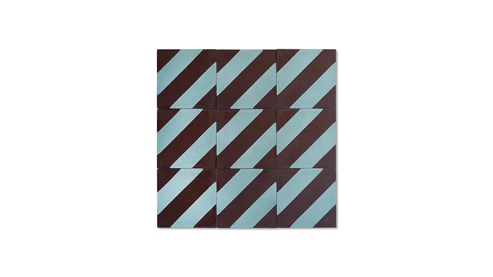 Rep Stripe