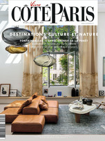 2020-07-08_CoteParis_cover.jpg