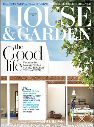 House&Garden_09-2021_COVER.jpg