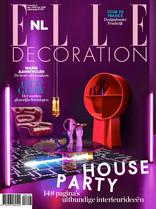 ElleDecorationNL_Nov2018_cover.jpg