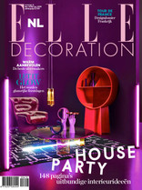 ElleDecorationNL_Nov2018_cover.jpg