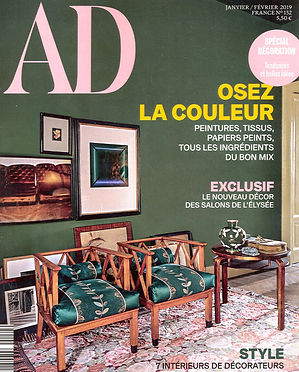 AD-France_February2019_cover_1000_outlin