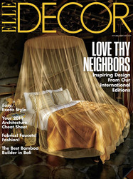 ElleDecor_JanFeb2019_cover_1000.jpg
