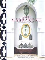 INSIDE-MARRAKESH_Cover.jpg