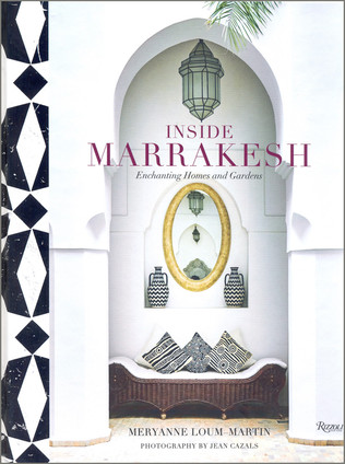 INSIDE-MARRAKESH_Cover.jpg