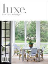 LUXE interiors+design_COVER.jpg