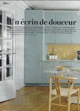 le-journal-de-la-maison-P1.png