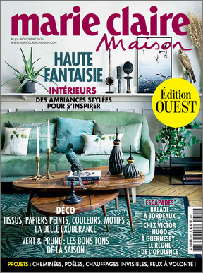 Marie_claire_maison_cover.jpg