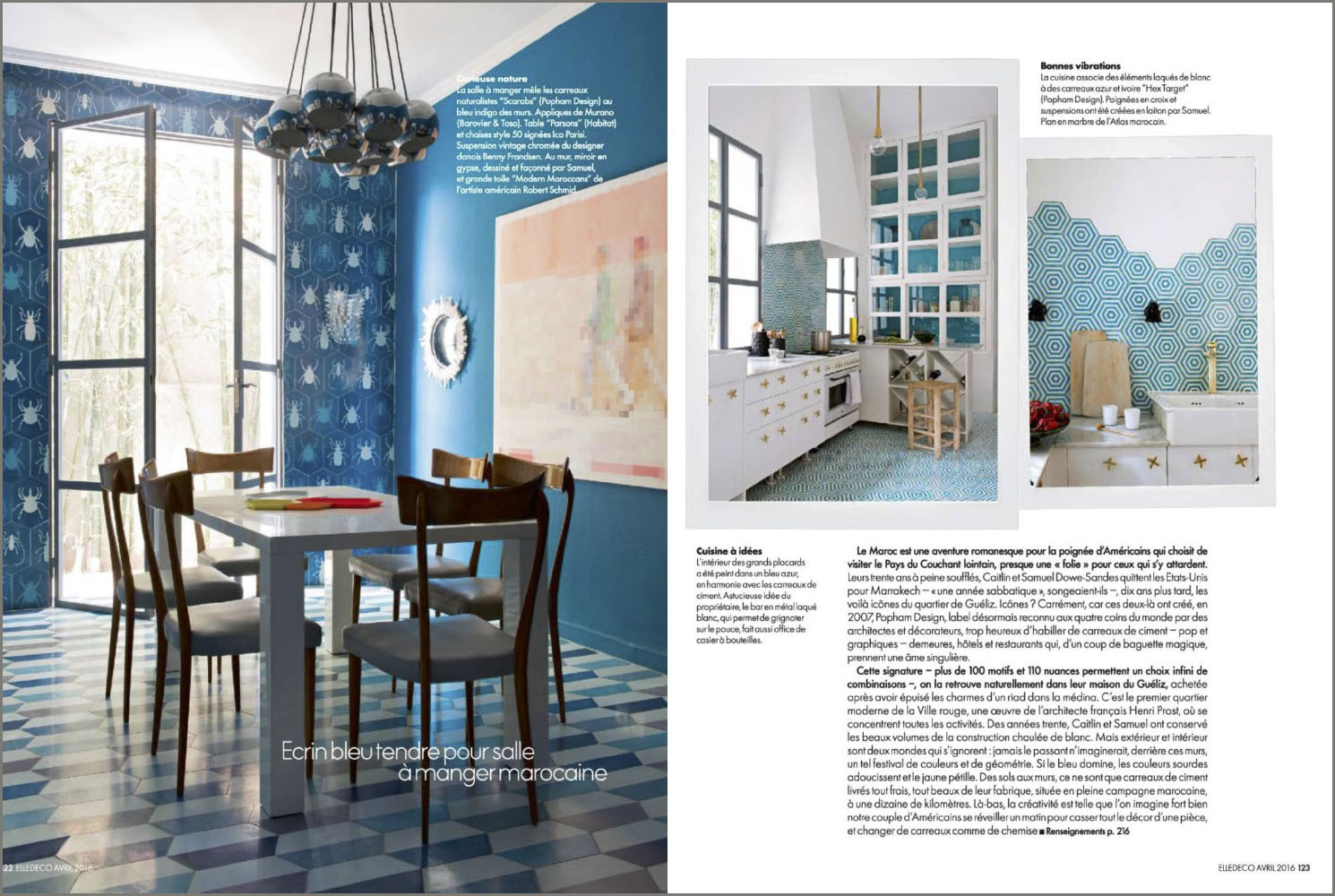 Salle A Manger Americaine elledecoration_april2016_inside3_1000_ou