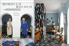ElleDecor_JanFeb2019_cover_1000_spread1_