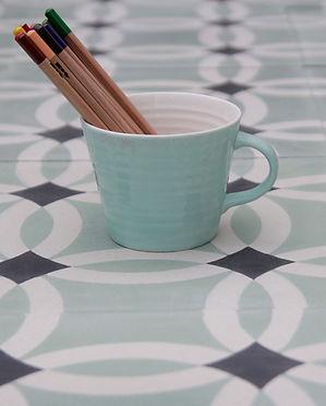 pophamdesign_square_RING-O_celadon-milk-