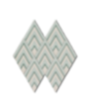 pophamdesign_diamond_DIAMOND-CHEVRON_rob
