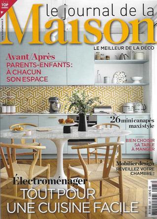 le-journal-de-la-maison-cover.png