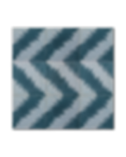 pophamdesign_square_ZIGZAG-ON-FOUR_slate
