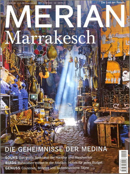 2020-01_Merian-Marrakesch-Cover.jpg