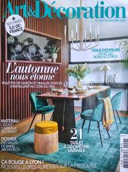 Art&decoration_Cover.jpg