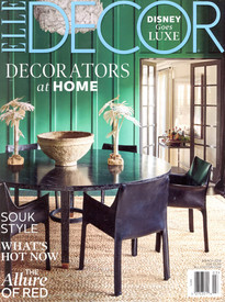 ElleDecor_March2018_cover_1000.jpg