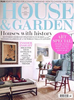 House&Garden_November2018_cover_1000.jpg
