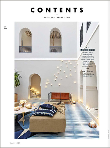ElleDecor_JanFeb2019_cover_1000_toc_outl