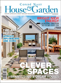 House&Garden_Feb2018_cover_1000_outline.