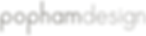 pophamdesign_logo_dark-gray_web.png
