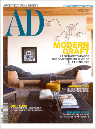 AD_May2018_cover_1000_outline.jpg