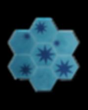 pophamdesign_hex_HEX-STAR_slate-indigo_s
