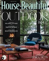 House beutiful-06-07_2021_cover.png
