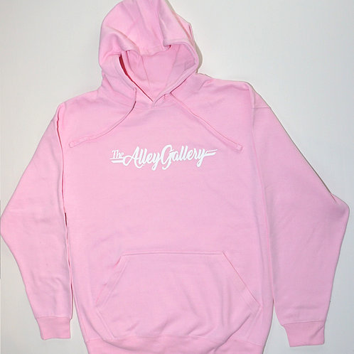 """""""The Bismo"""" Hoodie Sweater"""
