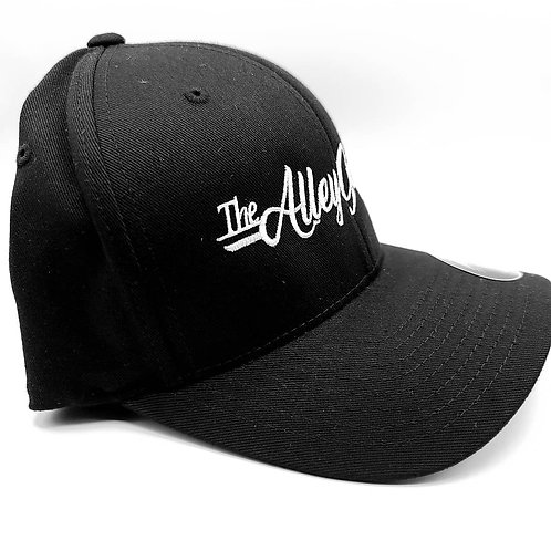 The Alley Gallery Hat