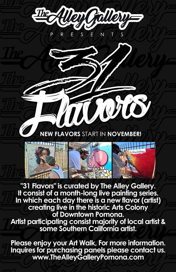 THEALLEYGALLERY-31FLAVORS-11X17_edited.j