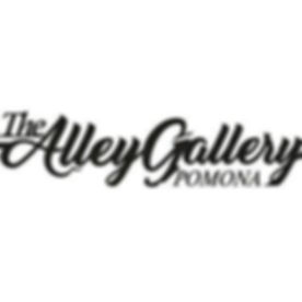 The Alley Gallery