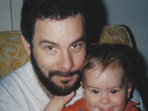 Abel & Me