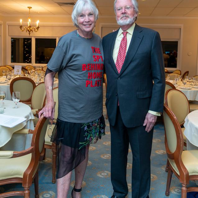 Chesapeake Film Festival's Heroes Ga