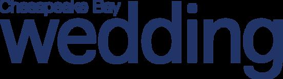 Wedding-Logo.png