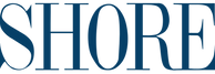 Shore-New-Logo-Blue.png