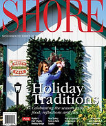 Shore_NOV_DEC_FINAL-1.jpg