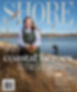 Shore April_FINAL-1.jpg