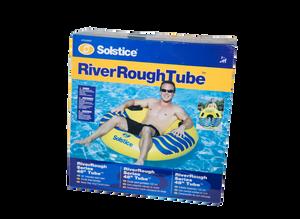 RIVER TUBE