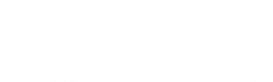 Shore-New-Logo.png