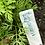 Thumbnail: Vegetable Plant Labels