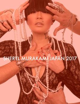 SHERYL MURAKAMI JAPAN 2017.jpg