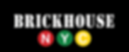 Brickhouse-NYC-logoinvert-without-buildi