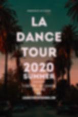 2020_LAツアーフライヤー.jpg