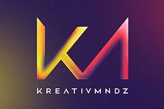 KreativMndz-Company.jpg