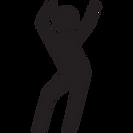 dance+dancer+dancing+hop+instructor+show