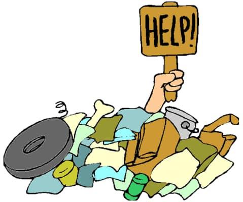 Cleanup_Helppp.jpg